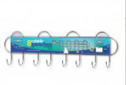 cabide-para-utensilios-8-ganchos