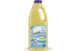 detergente-barbarex