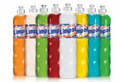 detergente-limpol-500ml