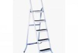 escada-5-degraus-maestro
