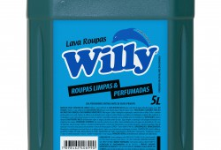 lava-roupas-willy-5l
