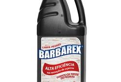 limpa-pedras-barbarex-2l