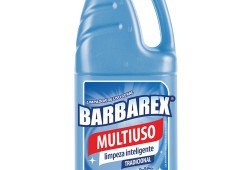 multiuso-barbarex-2l