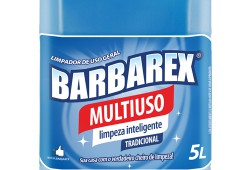 multiuso-barbarex-5l-1-1