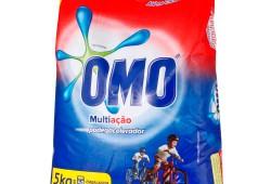 omo-5-kg