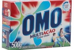 omo-multi-acao