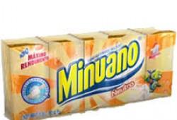 sabao-em-pedra-minuano