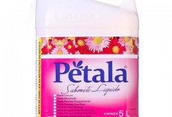 sabonete-liquido-petala-de-erva-doce