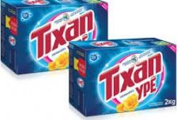 tixan-ype