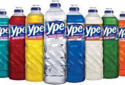 ype-500ml
